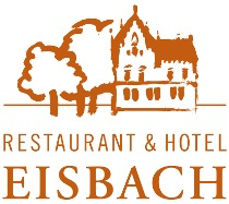HE-Logo_Restaurant_Hotel_RZ_RGB