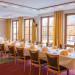 Hotel Eisbach-2012-032