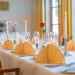 Hotel Eisbach-2012-034