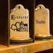 Hotel Eisbach-2012-054